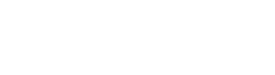 Mélanie Reichhart Photographe Mariage