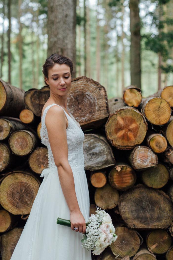 mariage photographe strasbourg