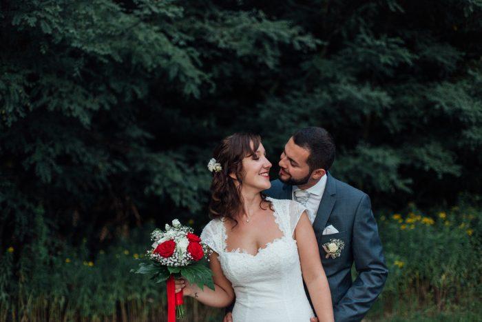 séance-couple-jeunes-mariés