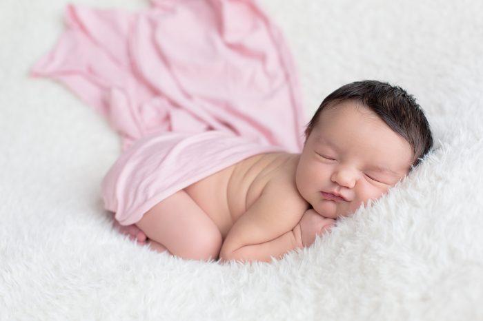 photos-bebe-alsace-haguenau