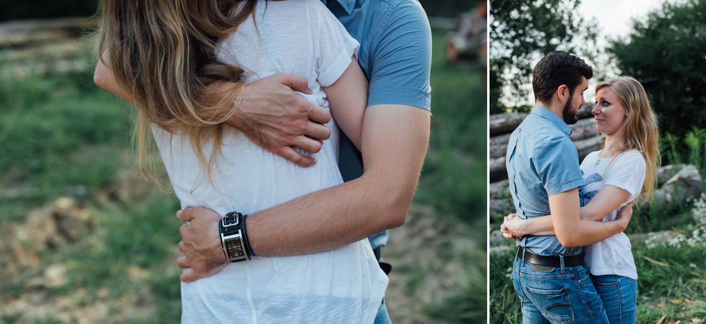 photographe de couple en alsace haguenau strasbourg