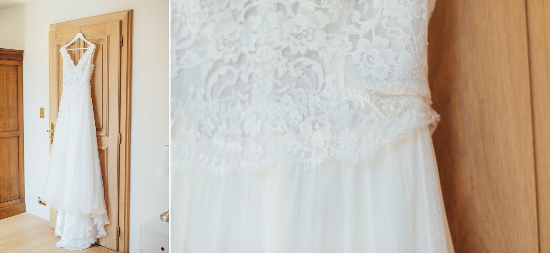 belle robe marie laporte photographe normandie